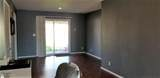 3205 Gregory Ave - Photo 11