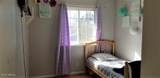 3205 Gregory Ave - Photo 16