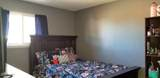 3205 Gregory Ave - Photo 17
