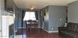 3205 Gregory Ave - Photo 2