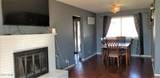 3205 Gregory Ave - Photo 5