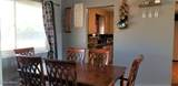 3205 Gregory Ave - Photo 6