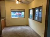710 Sr 821 Hwy Ave - Photo 13