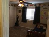 208 70th Ave - Photo 11