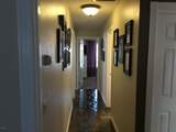 208 70th Ave - Photo 9