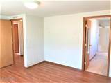 990 Fork Rd - Photo 24