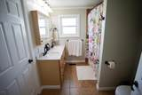 1302 44th Ave - Photo 12