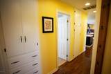 1302 44th Ave - Photo 16