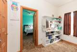 1613 12th Ave - Photo 14