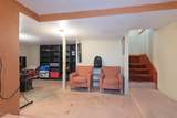 1613 12th Ave - Photo 17