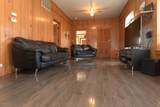 1613 12th Ave - Photo 2