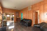 1613 12th Ave - Photo 3
