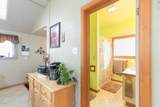 1613 12th Ave - Photo 7