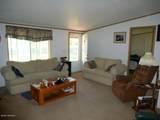 16750 Yakima Valley Hwy - Photo 2