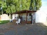 16750 Yakima Valley Hwy - Photo 9