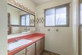 6 36th Ave - Photo 12