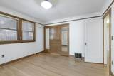 6 36th Ave - Photo 13