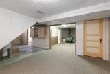 6 36th Ave - Photo 15