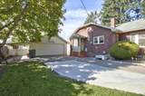 6 36th Ave - Photo 17