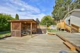 6 36th Ave - Photo 18