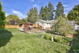 6 36th Ave - Photo 19