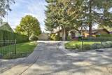6 36th Ave - Photo 2