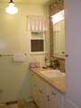 3801 Mavis Ave - Photo 15