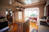 922 11th Ave - Photo 16