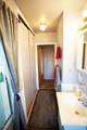 922 11th Ave - Photo 25