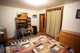 922 11th Ave - Photo 27