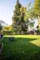 922 11th Ave - Photo 41