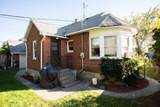922 11th Ave - Photo 43