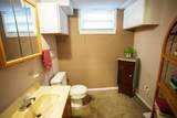 922 11th Ave - Photo 5