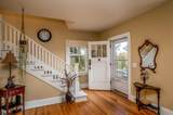 506 Selah Ave - Photo 10