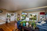 506 Selah Ave - Photo 12