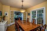 506 Selah Ave - Photo 13