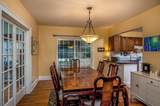 506 Selah Ave - Photo 14