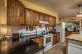 506 Selah Ave - Photo 15