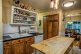 506 Selah Ave - Photo 16