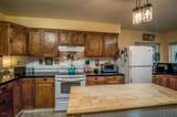 506 Selah Ave - Photo 17