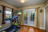 506 Selah Ave - Photo 19