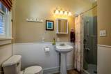 506 Selah Ave - Photo 20