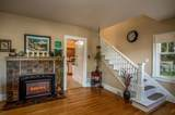 506 Selah Ave - Photo 22