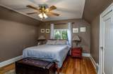 506 Selah Ave - Photo 23