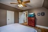 506 Selah Ave - Photo 24
