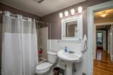 506 Selah Ave - Photo 27