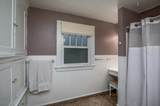 506 Selah Ave - Photo 28