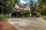 506 Selah Ave - Photo 3