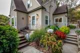 506 Selah Ave - Photo 6