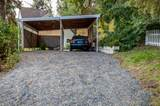 506 Selah Ave - Photo 8